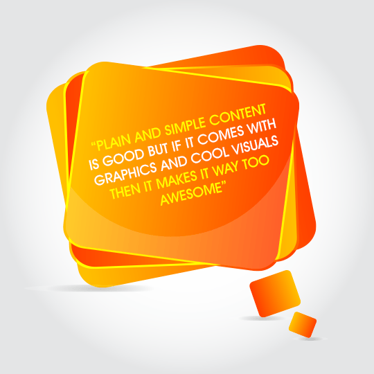 Graphic Designing Services In Pakistan