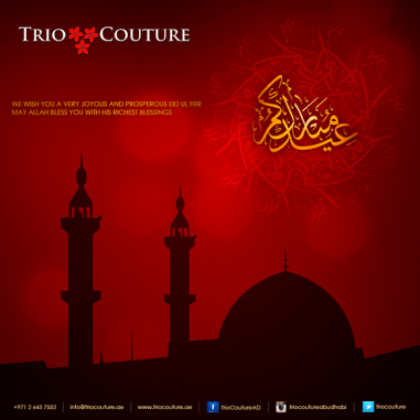 Trio-Couture-Eid-Greetings-Flyer-1